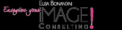 Elisa Bonandini Image Consulting