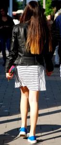 Tel Aviv Style Report by Elisa Bonandini Image Consulting