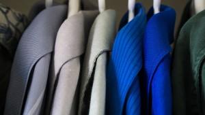 Riorganizzazione del guardaroba_Elisa Bonandini Image Consulting