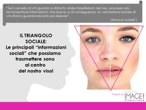 L'importanza del makeup_Elisa Bonandini Image Consulting