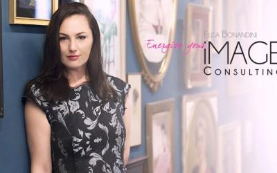 Qui vi parlo un pò di me! La mia intervista per il blog di Martina De Nardi