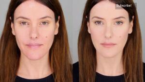 Lisa Eldridge Makeup Artist_Elisa Bonandini Image Consulting
