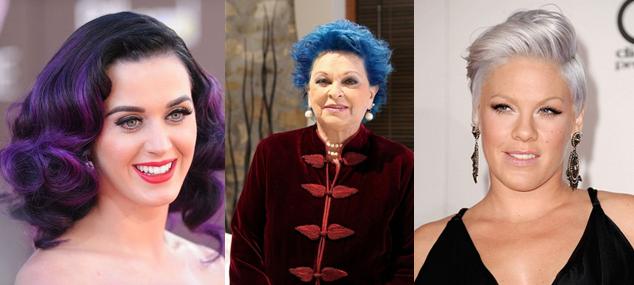Quando l'hairstyle fa branding_Elisa Bonandini Image Consulting