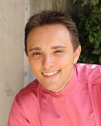 Luca Fioravanti Medico Estetico_Intervista di Elisa Bonandini Image Consulting