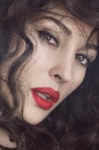 MonicaBellucci_Signature Look Elisa Bonandini Image Consulting