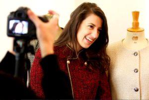 Rebecca Galvani Stylist_Intervista di Elisa Bonandini Image Consulting