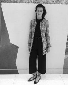 Rebecca Galvani stylist_intervistata da Elisa Bonandini Image Consulting