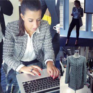 Rebecca Galvani_Intervista by Elisa Bonandini Image Consulting
