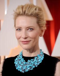 Cate Blanchett_Signature Look Elisa Bonandini Image Consulting