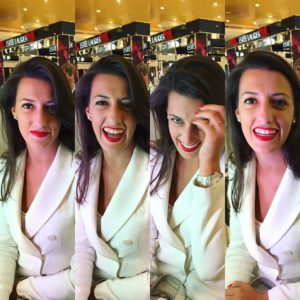 Rebecca Galvani Stylist_Intervista by Elisa Bonandini Image Consulting