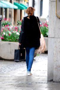 Monaco Style Report_Elisa Bonandini Image Consulting