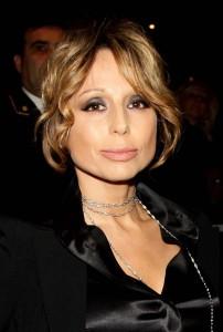 MarinaBerlusconi_Signature Look Elisa Bonandini Image Consulting