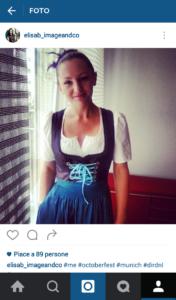 Il mio dirdnl_Elisa Bonandini Image Consulting