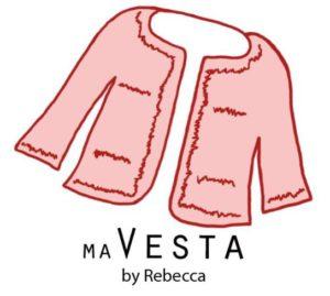 MaVesta By Rebecca_Intervista di Elisa Bonandini Image Consulting