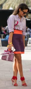 Dubai Street Style_Elisa Bonandini Image Consulting
