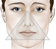 Make Up Anti Aging_Elisa Bonandini Image Consulting