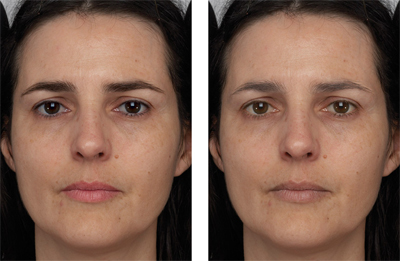 Make Up Anti Aging_Elisa Bonandini Image Consulting