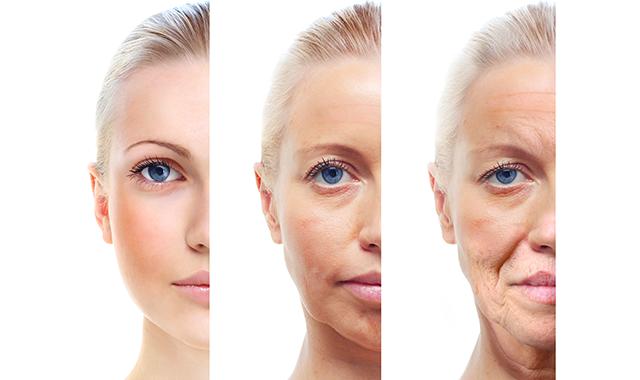 Make Up Anti Aging: come dimostrare 5 anni in meno
