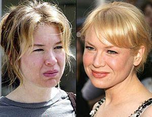 I 5 errori più comuni di make-up che penalizzano e invecchiano_Elisa Bonandini Image Consulting
