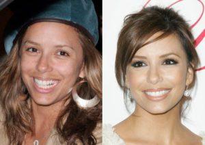 I 5 errori più comuni di makeup che penalizzano e invecchiano_Elisa Bonandini Image Consulting