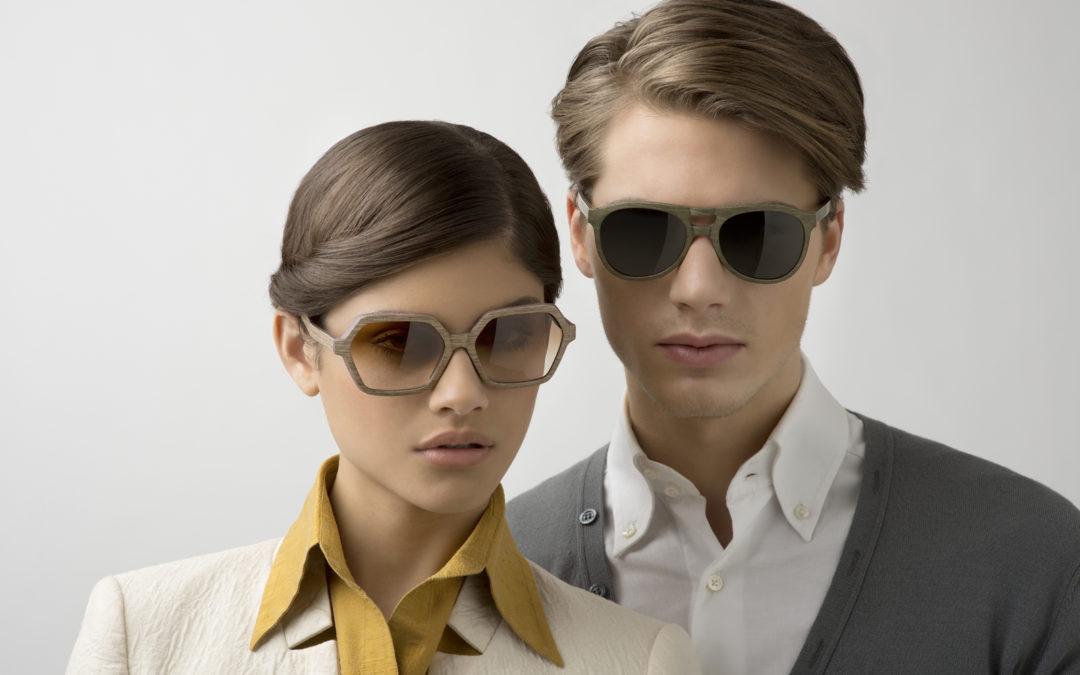nuovi stili 51418 5b77e Occhio all'occhiale.Guida alla scelta dell'occhiale giusto ...