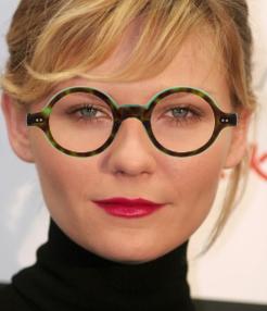 Occhio All Occhiale Guida Alla Scelta Dell Occhiale Giusto Per Te