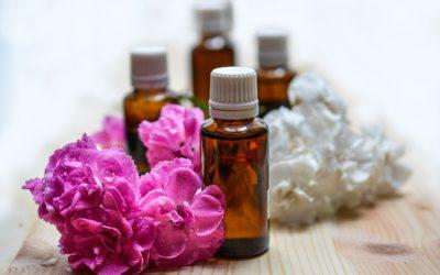 I 5 prodotti di bellezza a cui non rinuncio mai: la mia beauty routine anti-aging