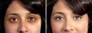 I 5 errori più comuni nel makeup che penalizzano e invecchiano_Elisa Bonandini Image Consulting
