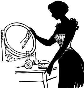 La mia beauty routine anti-aging_Elisa Bonandini Image Consulting