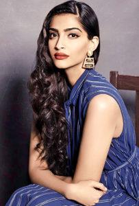 Sonam Kapoor_Elisa Bonandini Image Consulting