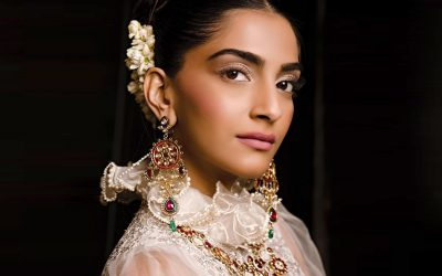 Beauty of India! 9 domande ad una style consultant di Bombay