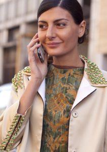giovannabattaglia_Elisa Bonandini Image Consulting