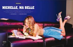 Fashionication_Intervista ad Alessio Sanzeri Elisa Bonandini Image Consulting