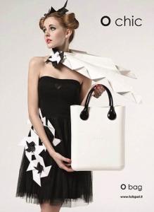 fashionication_intervista-ad-alessio-sanzeri-elisa-bonandini-image-consulting