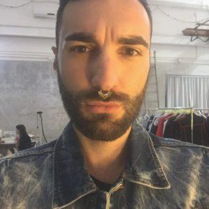 fashionication_intervista-ad-alessio-sanzeri-elisa-bonandini-image-consulting_selfie-png