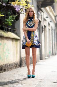 beauty-of-brasilintervista-a-glenda-perdoncini-consulente-di-immagine-brasiliana_elisa-bonandini-image-consulting-2