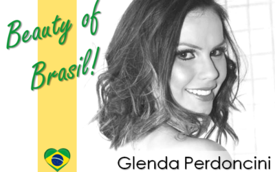 "Beauty of Brasil!7 domande ad una ""consultoria de imagen e estilo pessoal"""
