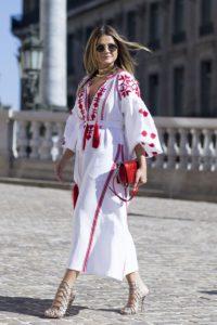 Beauty of Brasil!Intervista a Glenda Perdoncini Consulente di Immagine Brasiliana_Elisa Bonandini Image Consulting Blog