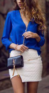 i-colori-universali-che-stanno-bene-a-tutti_blue_elisa-bonandini-image-consulting