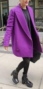 i-colori-universali-che-stanno-bene-a-tutti_purple_elisa-bonandini-image-consulting