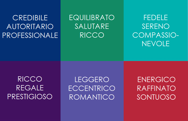 i-colori-universali-che-stanno-bene-a-tutti_tabella_elisa-bonandini-image-consulting