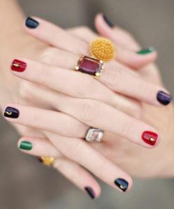 jewel-tones_i-colori-universali-che-stanno-bene-a-tutti_elisa-bonandini-image-consulting