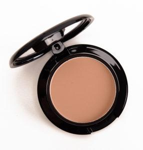 adesso-nel-mio-beauty-i-5-prodotti-make-up-top_elisa-bonandini-image-consulting