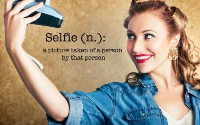 Selfie mania: 6 errori da evitare per non affossare la vostra immagine on-line e 5 dritte per selfarvi con stile