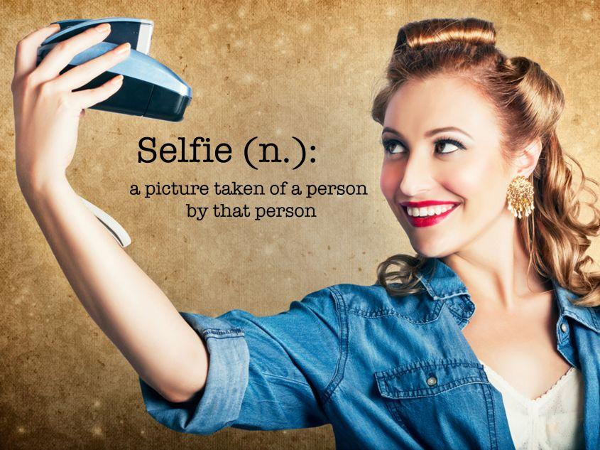 Selfie mania: 6 errori da evitare per non affossare la vostra immagine on-line e 6 dritte per selfarvi con stile