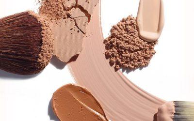 Easy and chic: le mie pillole per realizzare un make-up nude impeccabile!
