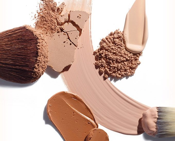 Easy and chic: le mie pillole per realizzare un make-up nude impeccabile!