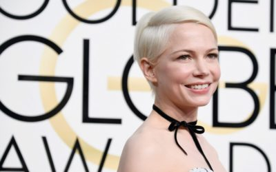 Make-up da red carpet: likes e dislikes sui beauty look ai Golden Globe Awards 2017
