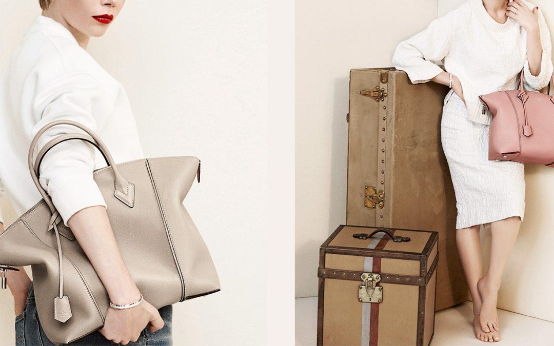 Vestire low cost ma sembrare high fashion: 7 consigli per migliorare i tuoi outfit