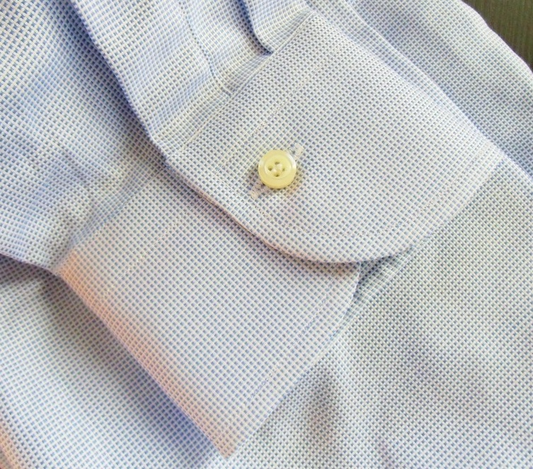 Dell'abito Perfetto Parte Must 1I Da Uomo Della Vademecum 6 3JTK1lFc